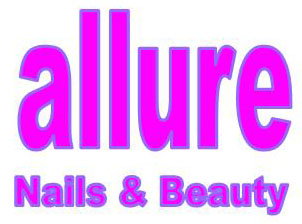Allure Nail & Beauty